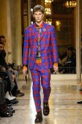 Photo 12 from album Pinterest Inspiration: Fall 2018 suits
