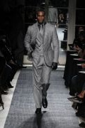 Photo 19 from album Pinterest Inspiration: Fall 2018 suits