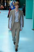 Photo 14 from album Pinterest Inspiration: Fall 2018 suits