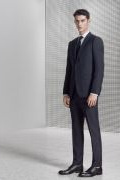 Photo 0 from album Pinterest Inspiration: Fall 2018 suits