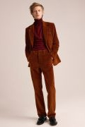 Photo 3 from album Pinterest Inspiration: Fall 2018 suits