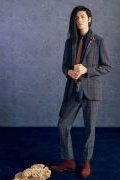 Photo 2 from album Pinterest Inspiration: Fall 2018 suits
