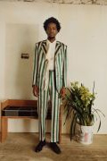 Photo 15 from album Pinterest Inspiration: Fall 2018 suits