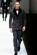 Photo 6 from album Pinterest Inspiration: Fall 2018 suits