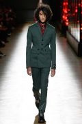 Photo 18 from album Pinterest Inspiration: Fall 2018 suits