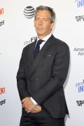 Photo 6 from album Independent Spirit Awards Best Dressed Men