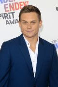 Photo 7 from album Independent Spirit Awards Best Dressed Men