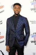 Photo 8 from album Independent Spirit Awards Best Dressed Men