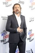 Photo 4 from album Independent Spirit Awards Best Dressed Men
