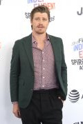Photo 3 from album Independent Spirit Awards Best Dressed Men