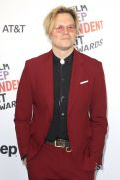 Photo 2 from album Independent Spirit Awards Best Dressed Men