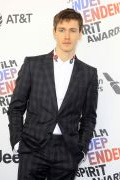 Photo 0 from album Independent Spirit Awards Best Dressed Men