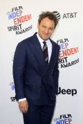 Photo 1 from album Independent Spirit Awards Best Dressed Men