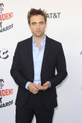 Photo 5 from album Independent Spirit Awards Best Dressed Men