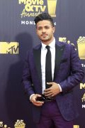 Photo 3 from album USA MTV AWARDS