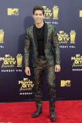 Photo 0 from album USA MTV AWARDS