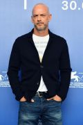 Photo 5 from album Men's Style at Venice International Film Festival