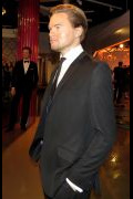 Photo 1 from album Men's Suits at Madame Tussauds London