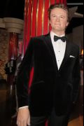 Photo 2 from album Men's Suits at Madame Tussauds London