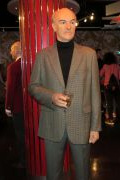 Photo 4 from album Men's Suits at Madame Tussauds London