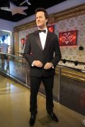 Photo 6 from album Men's Suits at Madame Tussauds London