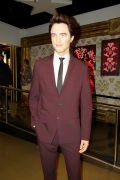 Photo 0 from album Men's Suits at Madame Tussauds London