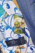 Photo 4 from album Men's suit jacket details
