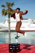 Photo 7 from album Most Stylish Men at Malaga Film Festival