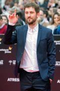 Photo 1 from album Most Stylish Men at Malaga Film Festival