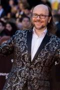 Photo 9 from album Most Stylish Men at Malaga Film Festival