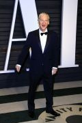 Photo 12 from album Oscars 2017: Best dressed men - Who wore a Suit and who wore a Tuxedo