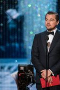 Photo 0 from album Oscars 2017: Best dressed men - Who wore a Suit and who wore a Tuxedo