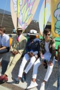 Photo 14 from album Pitti Uomo 92 Street Style Looks to Inspire You