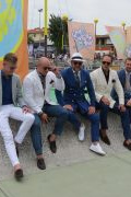 Photo 7 from album Pitti Uomo 92 Street Style Looks to Inspire You