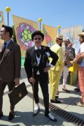 Photo 24 from album Pitti Uomo 92 Street Style Looks to Inspire You