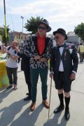 Photo 28 from album Pitti Uomo 92 Street Style Looks to Inspire You