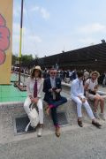 Photo 33 from album Pitti Uomo 92 Street Style Looks to Inspire You
