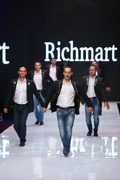 Photo 6 from album Richmart Men's Suits