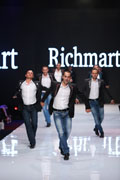 Photo 7 from album Richmart Men's Suits