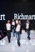 Photo 7 from album Richmart Men's Suits