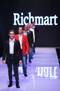 Photo 4 from album Richmart Men's Suits