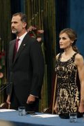 Photo 14 from album Spain`s King Felipe VI Suits Style