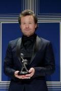 Photo 0 from album TV Week Logie Awards gala Men's Style