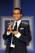 Photo 5 from album TV Week Logie Awards gala Men's Style