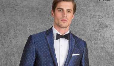 Tallia Fall 2016 Men's Suits Collection