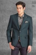 Photo 9 from album Tallia Fall 2016 Men's Suits Collection