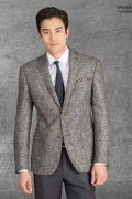 Photo 10 from album Tallia Fall 2016 Men's Suits Collection