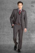 Photo 11 from album Tallia Fall 2016 Men's Suits Collection