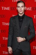 Photo 5 from album The Time 100 Gala