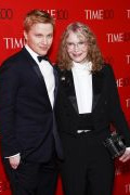 Photo 7 from album The Time 100 Gala